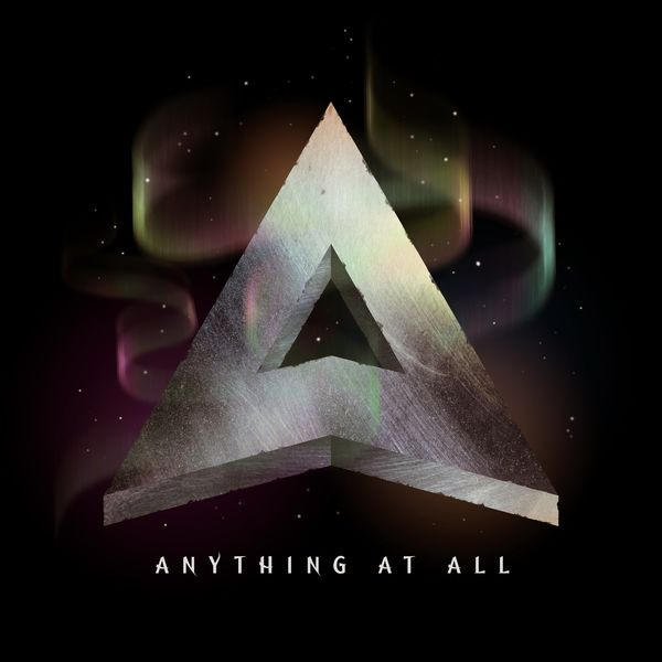 Dead by April - Anything at All [single] (2021)