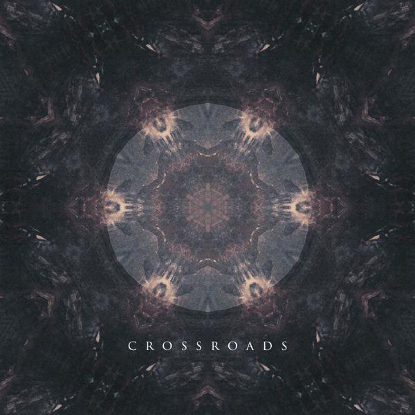 Eonia - Crossroads [single] (2021)