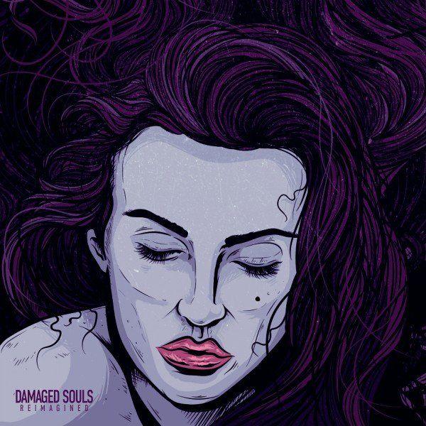 Awake the Dreamer - Believe (Reimagined) [single] (2021)