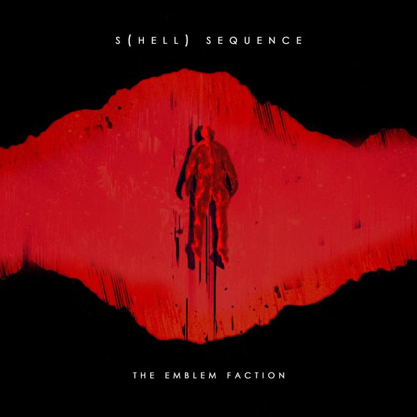 The Emblem Faction - S(hell) Sequence [single] (2021)
