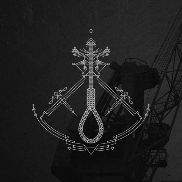 Watch Out Stampede - Rope or Success [single] (2021)