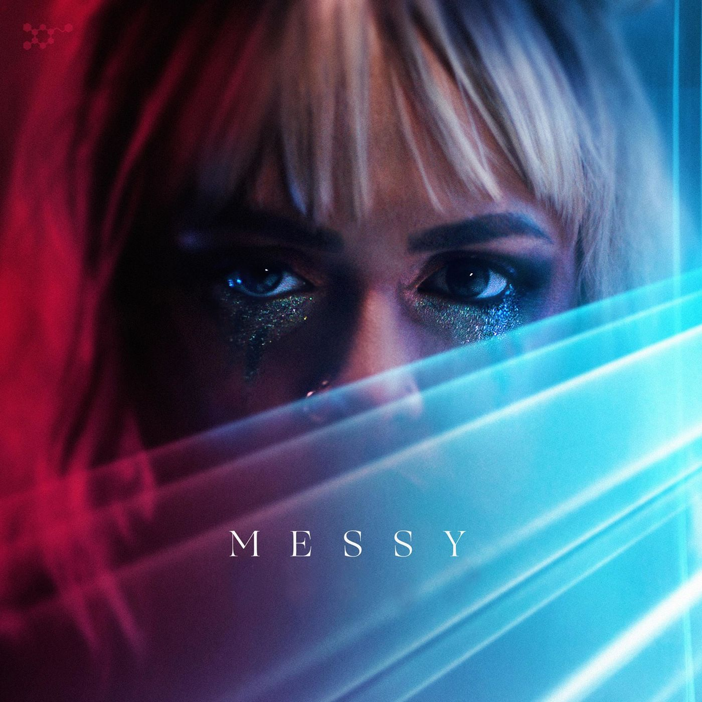 Conquer Divide - Messy [single] (2021)