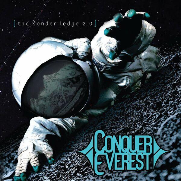 Conquer Everest - The Sonder Ledge 2.0 (2021)