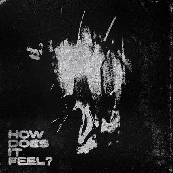 Marked As An Enemy - How Does It Feel? [single] (2021)