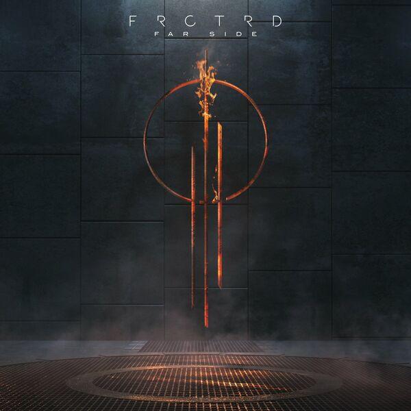 FRCTRD - Far Side [single] (2021)