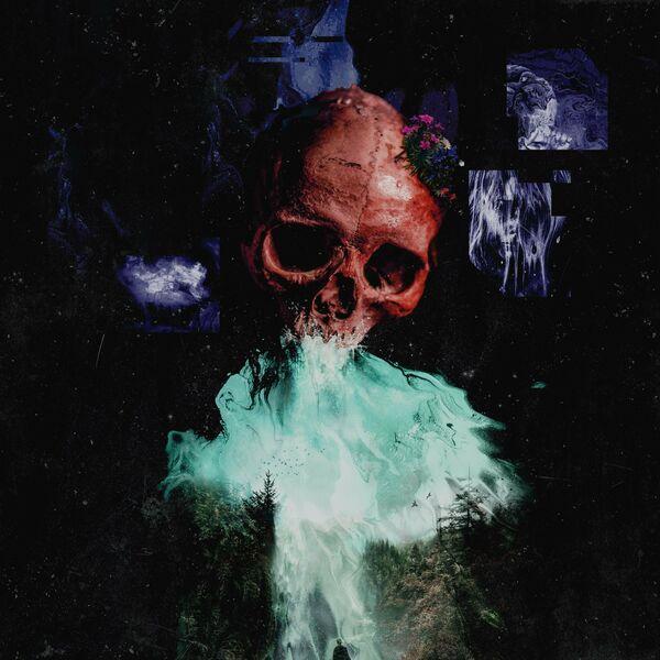 Terraform - Pathos/Ethos [single] (2021)