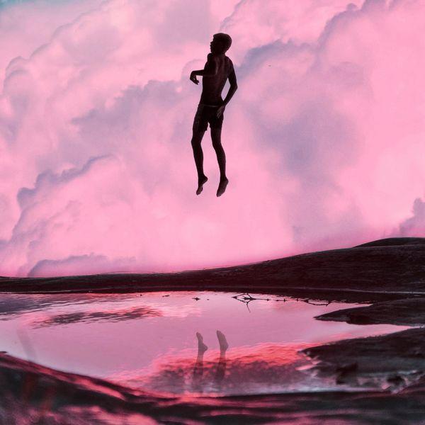Allegiance - Let Live [single] (2021)