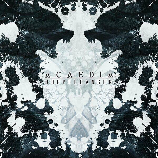Acaedia - Doppelgänger [single] (2021)