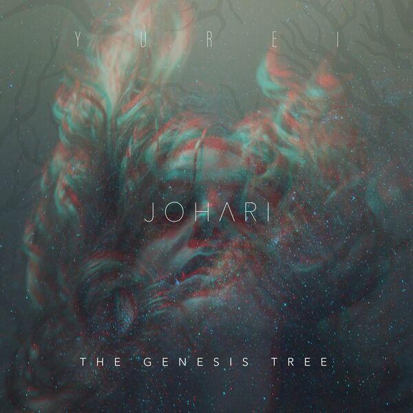 Johari - The Genesis Tree [single] (2021)
