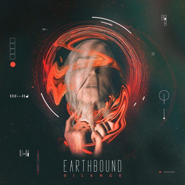 Earthbound - Silence [single] (2021)