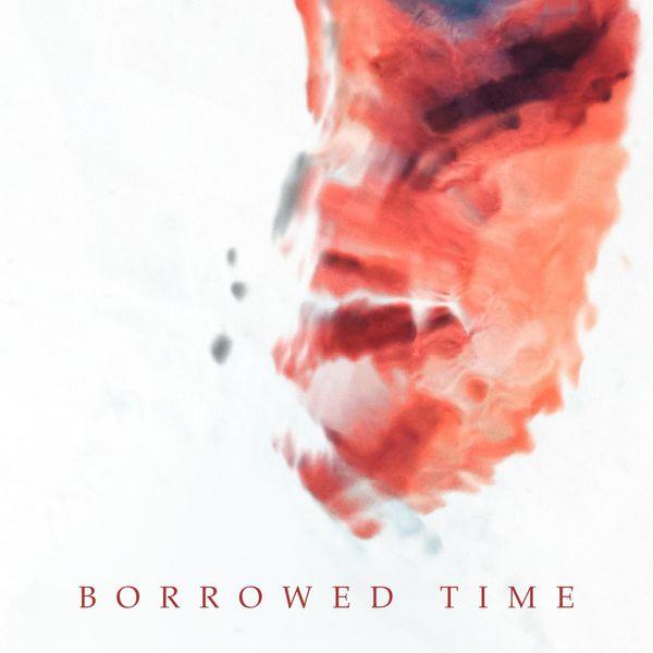 Landless - Borrowed Time [single] (2021)