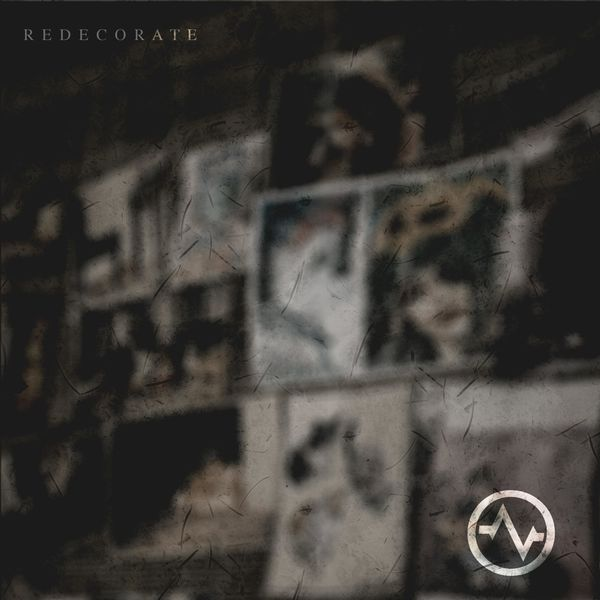 InGhosts - Redecorate [single] (2021)