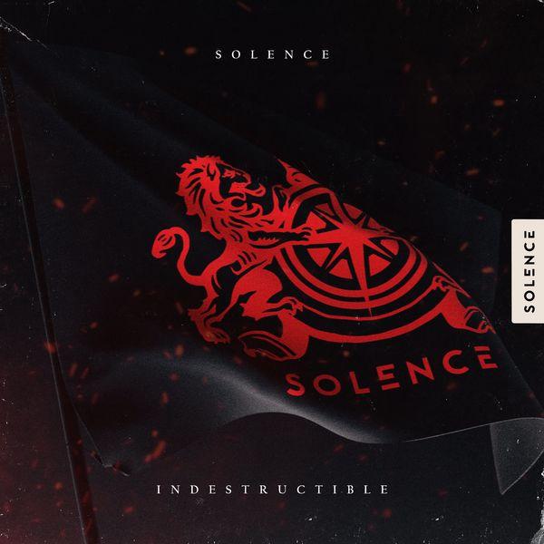 Solence - Indestructible [single] (2021)