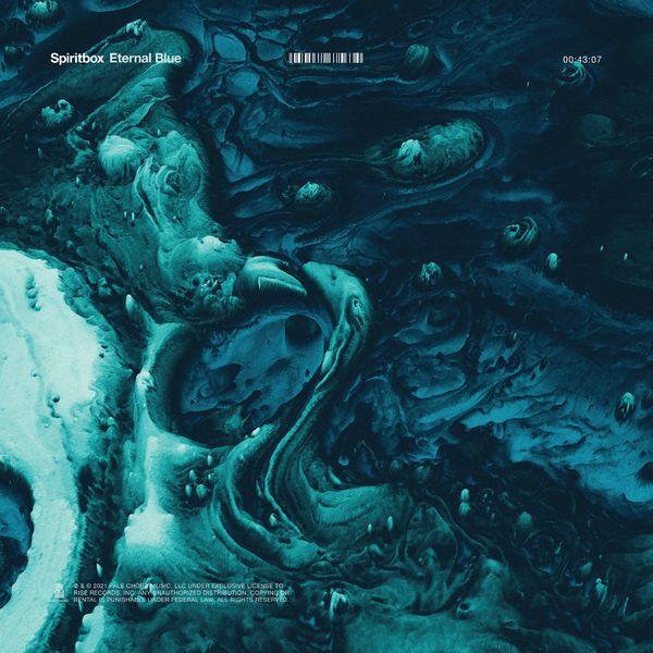 Spiritbox - Secret Garden [single] (2021)