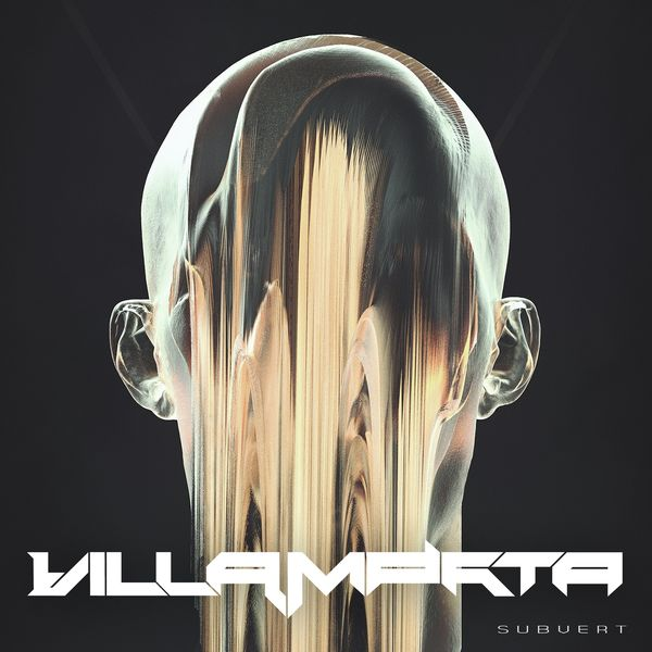 Villa Morta - Subvert [EP] (2021)