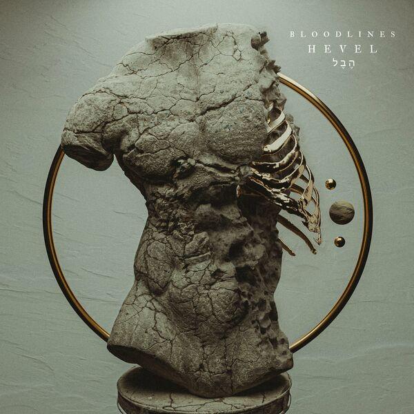 Bloodlines - Ruah [single] (2021)
